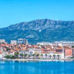 Незабываемый яхтинг  - аренда яхты в Хорватии